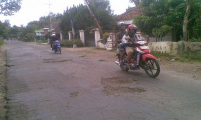 jalan_rusak